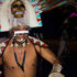 Brujo Azteca