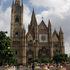 Iglesia en GDL