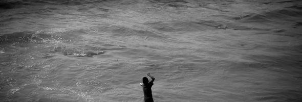 El Pescadorcito
