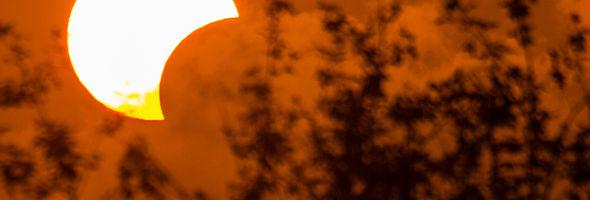 Solas Eclipse